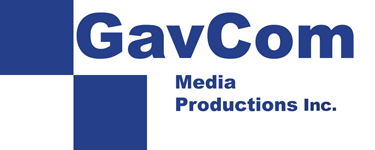 GavCom Media Productions